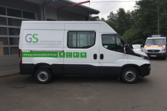 GS-Kunststofftechnik-Iveco-Daily