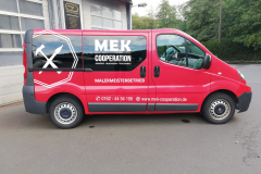 M.E.K-Cooperation-Renault-Trafic