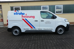 Strohe-Heizung-Toyota-Hi-Ace